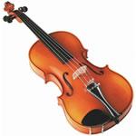 バイオリン・チェロ
